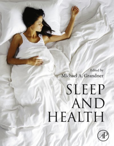 Sleep And Health
